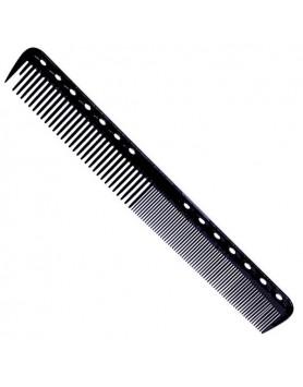 YS Park 339 Fine Cutting Comb - Carbon