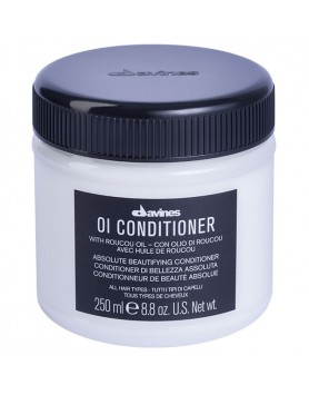 Davines OI Conditioner