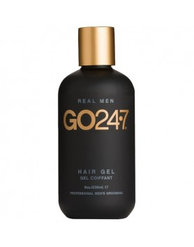 Go247 Gel
